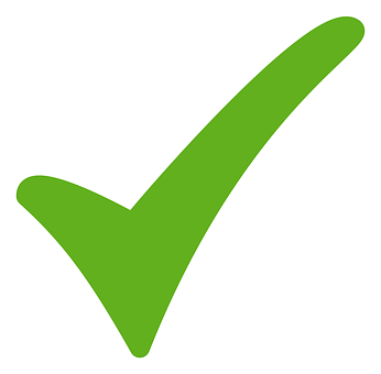 200+ Free Check Mark & Checklist Images - Pixabay on ✔  id=85910
