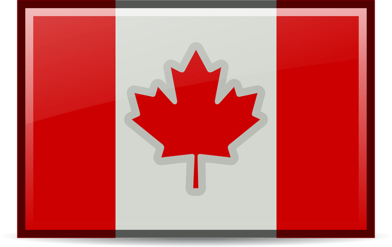 شراء الجنسيات الاوروبية والعالمية كندا