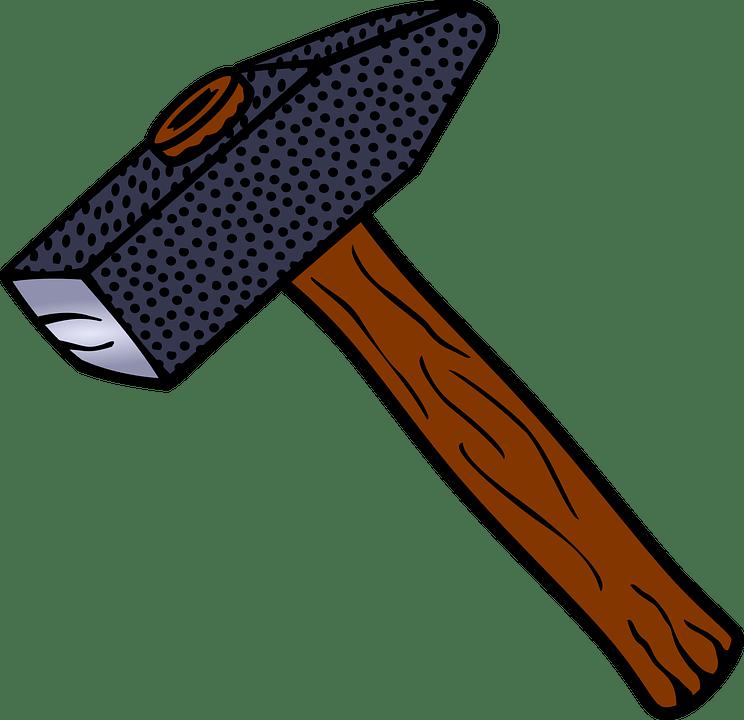 Landscape Design Tool