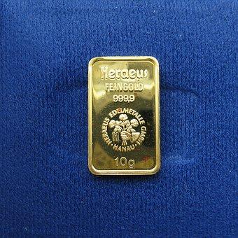 金, 貴金属, 金融, 銀行, 資本金, 富, ジュエリー, 黄金の王冠