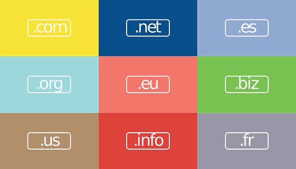 Web デザイン, ドメイン, ウェブ, コミュニティ マネージャー, ポイント