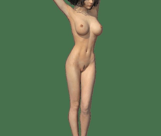 Nude Sexy Girl Women Female Bella Sensual