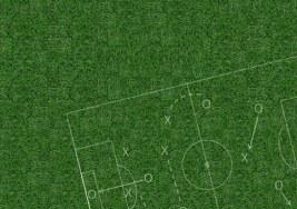 Rasen, Fussball, Fußball, Gras, Spiel