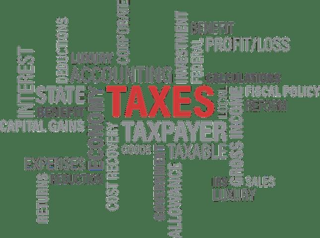https://i1.wp.com/cdn.pixabay.com/photo/2016/04/25/13/36/tax-1351881__480.png?w=1256&ssl=1