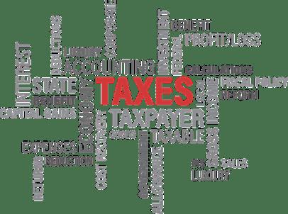https://i1.wp.com/cdn.pixabay.com/photo/2016/04/25/13/36/tax-1351881__480.png?w=407&ssl=1