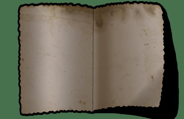 Old Paper Brown Vintage Free Image On Pixabay
