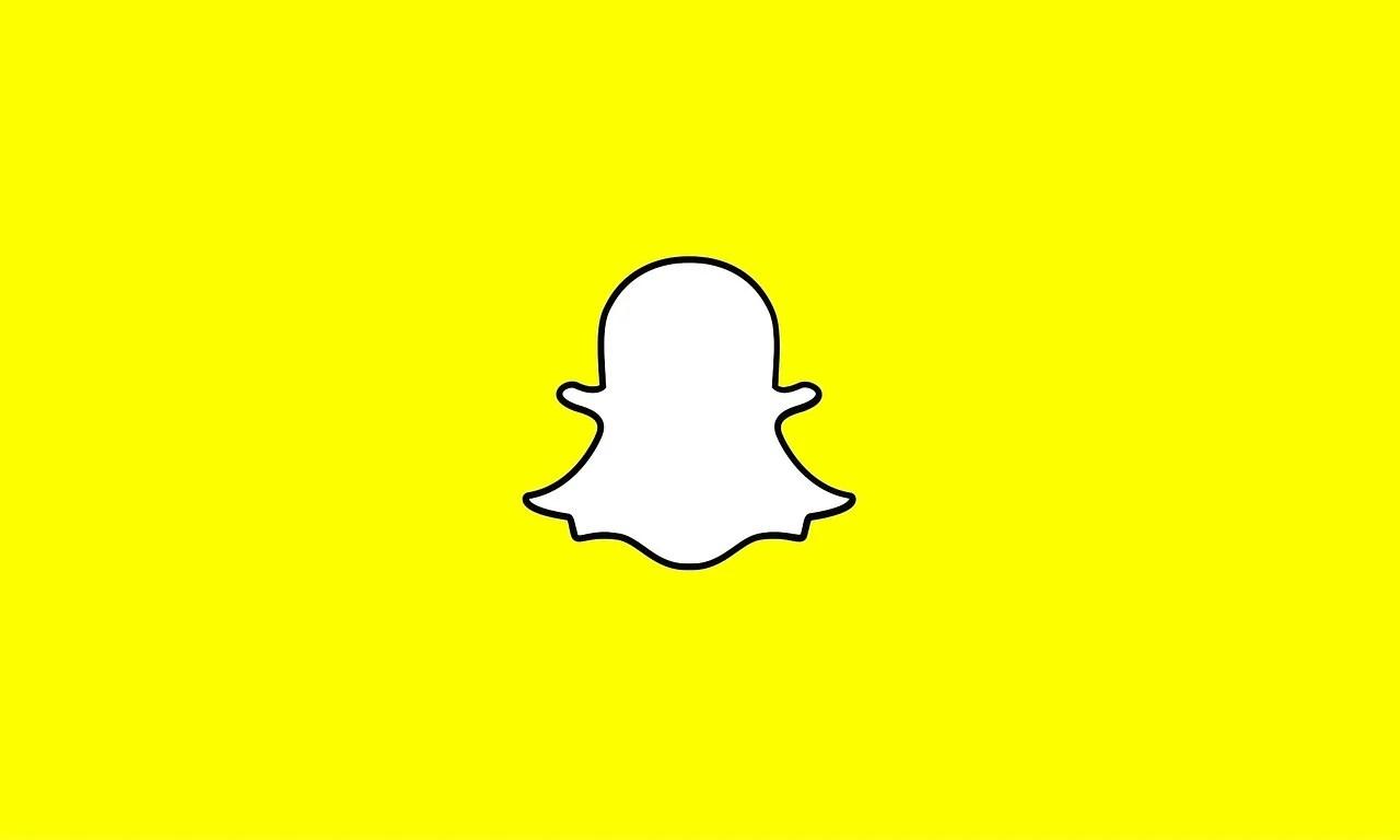 Comment obtenir Snapchat sur Mac en 2020 ?