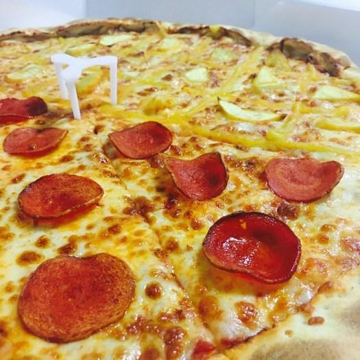 Cibo, Pizza, Formaggio, Italia, Cucina