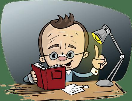reading glasses for mens