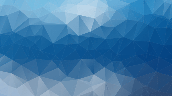 Free vector graphic: Mesh, Background, Triangles - Free ...
