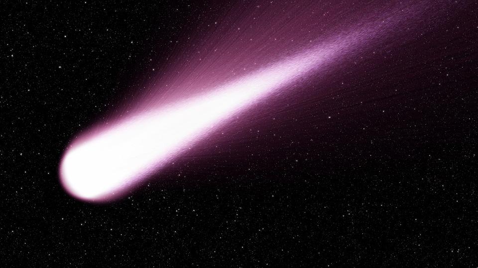 Spaţiu, Stele, Photoshop, Nebuloasă, Ştiinţă