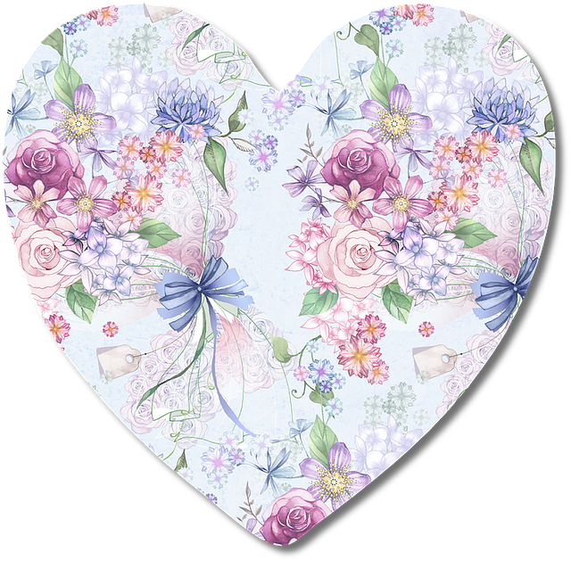 Tag Pink Floral Free Image On Pixabay