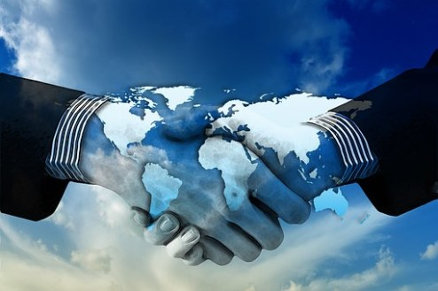 Shaking Hands Images      Pixabay      Download Free Pictures Hands Shake Shaking Hands Continents Polic