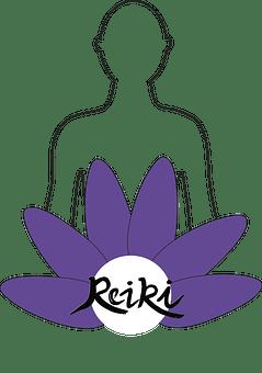 reiki, naturopathe, naturopathie, albi, iridologie