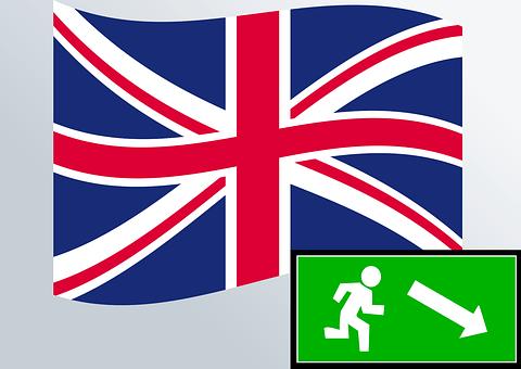 Brexit, Salida, Reino Unido, Inglaterra