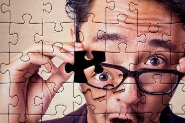 Puzzle, Jigsaw, Jigsaw Puzzle