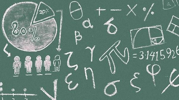 CM2 sans manuels mathématiques maths géométrie calculs numérations problèmes fraction division multiplication