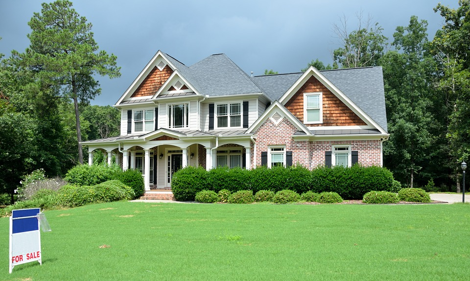 Selling Your House Faster
