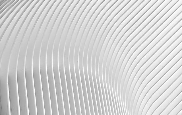 Free Photo Santiago Calatrava Architecture Free Image