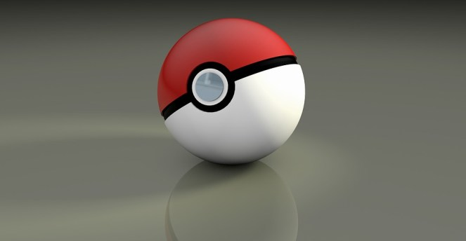 Pokemon, Smartphone, Pokemon Aller, Virtuel, Jouer