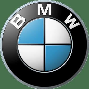Bmw Logo Car Bmw Bmw Bmw Bmw Bmw