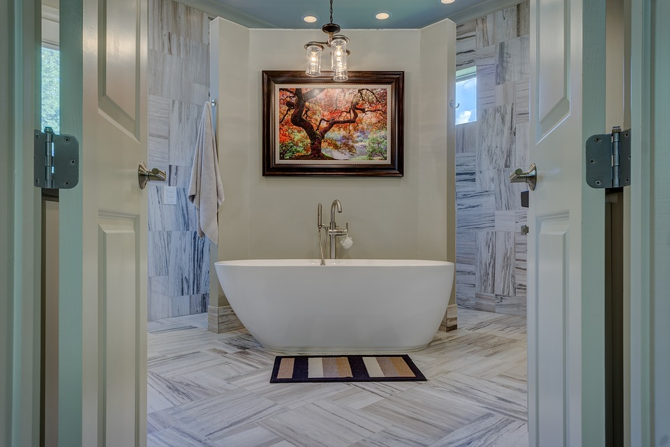 Bathroom Tile Unique Ideas We Love Tile Wholesalers of Newark