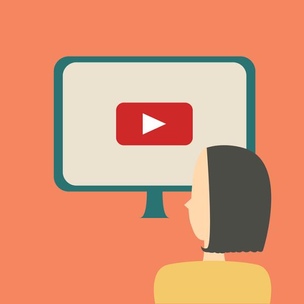 Youtube Tv 183 Pixabay