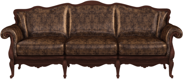 Free Illustration Sofa Couch Render Old Antique Free Image On Pixabay 1649144