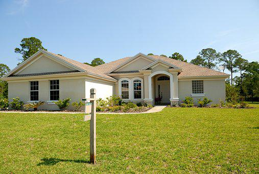 Home, For Sale, - Mortgage relief