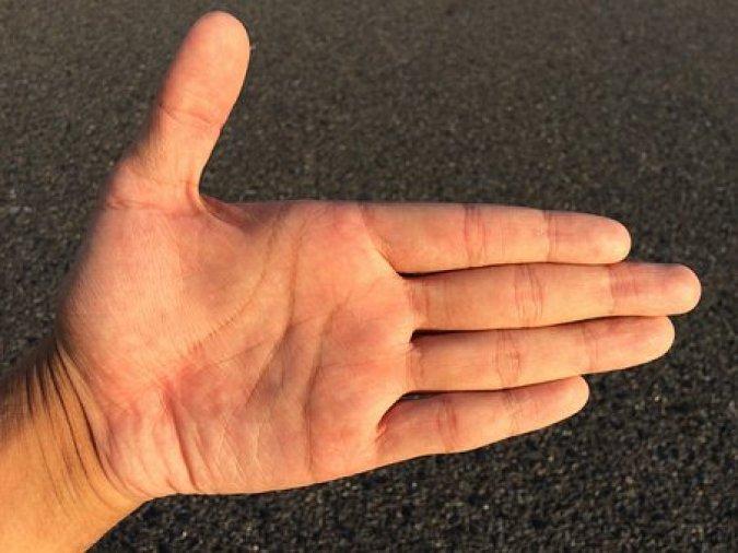 手, 指, 肌, パーム, 男性, 女性, 男, 女, 左手, 手のひら, 掌