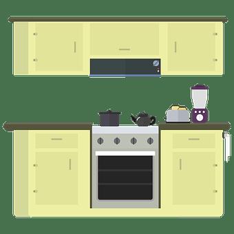 kitchen-cabinet-maker-Mississauga