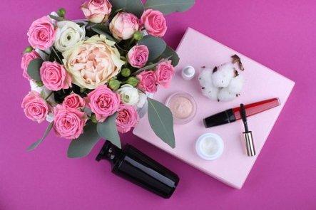 Cosmetic, Face Care, Skincare, Lotion