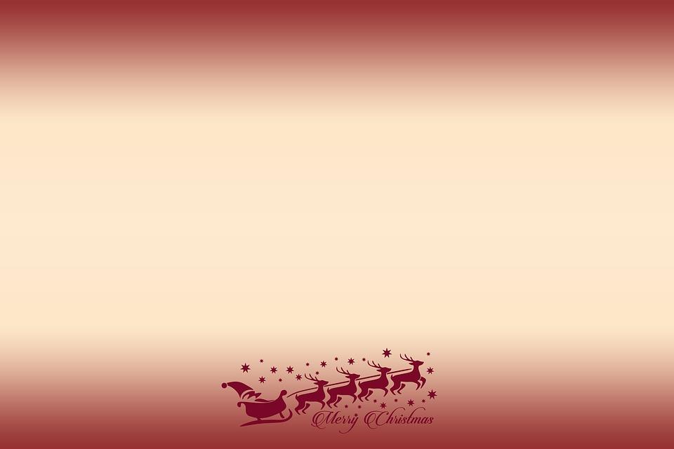 Joulu Joulutervehdys Joulukortti Ilmainen Kuva Pixabayssa