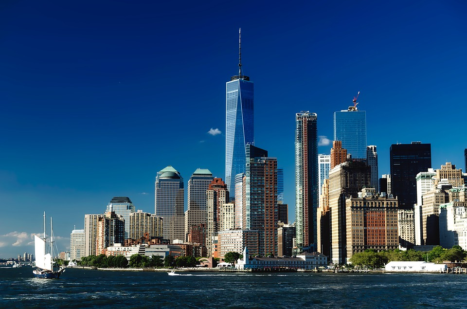 new york city stadtischen kostenloses