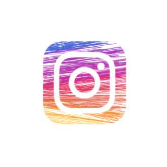 Make Money On Instagram from Cotonou