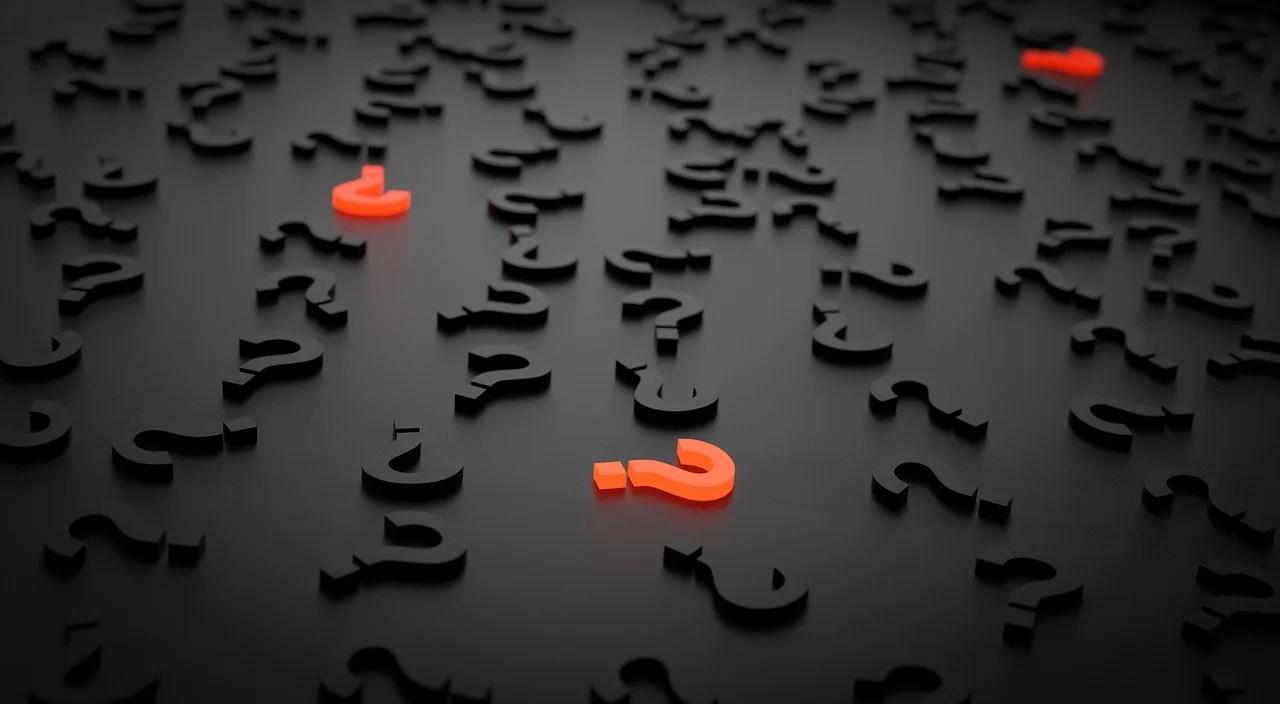 Comment savoir d'où vient un numéro de téléphone ? Les 4 meilleures moyens pour trouver son propriétaire