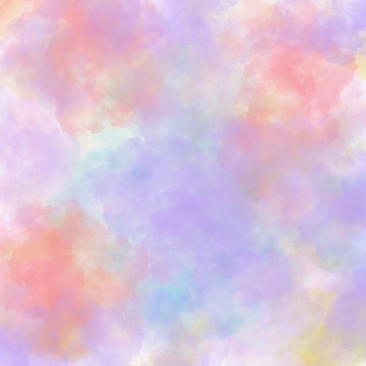 Background Pastel Scrapbook Free Image On Pixabay