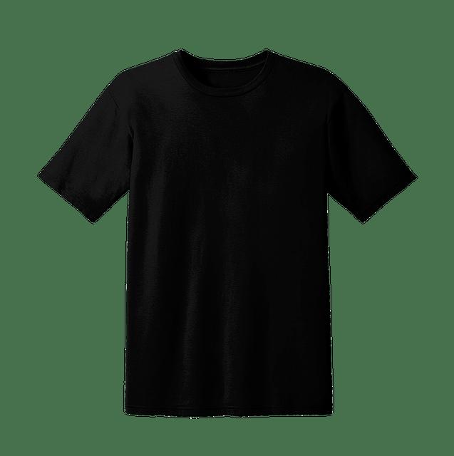 Download 무료 사진: 빈, Tshirt, 남성, 유행, 맨 위로, 옷, 남자, 착용 - Pixabay의 무료 ...