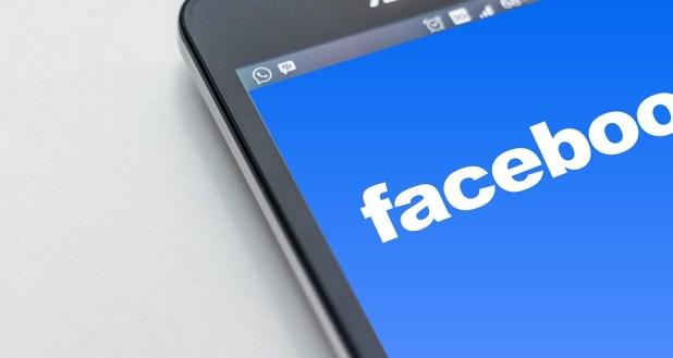 Facebook, Internet, Ağ, Sosyal, Sosyal Ağ, Google