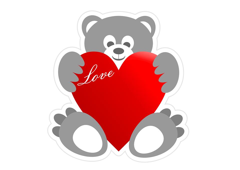 Valentines Day Saint ValentineS Free Image On Pixabay
