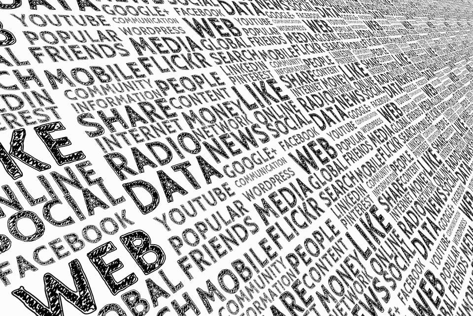 Social Media, Media, Pensione, Rete, Presentazione