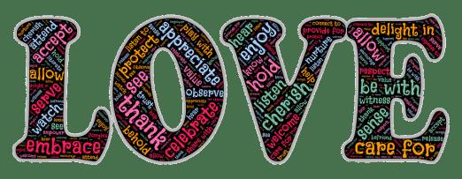 Amore, Connessione, Rapporto, Partenariato, Matrimonio