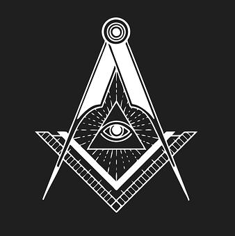 Brother, Brothers, Compass, Freemasonry