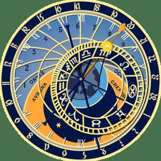 アミーゴス, アーキテクチャ, 占星術, 天文学, チェコ, 月, その他