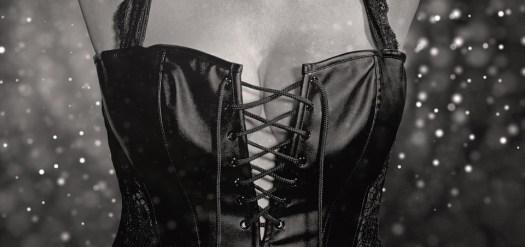 Sexy, Erotico, Seno, Seni, Atto Di Parte Della, Atto