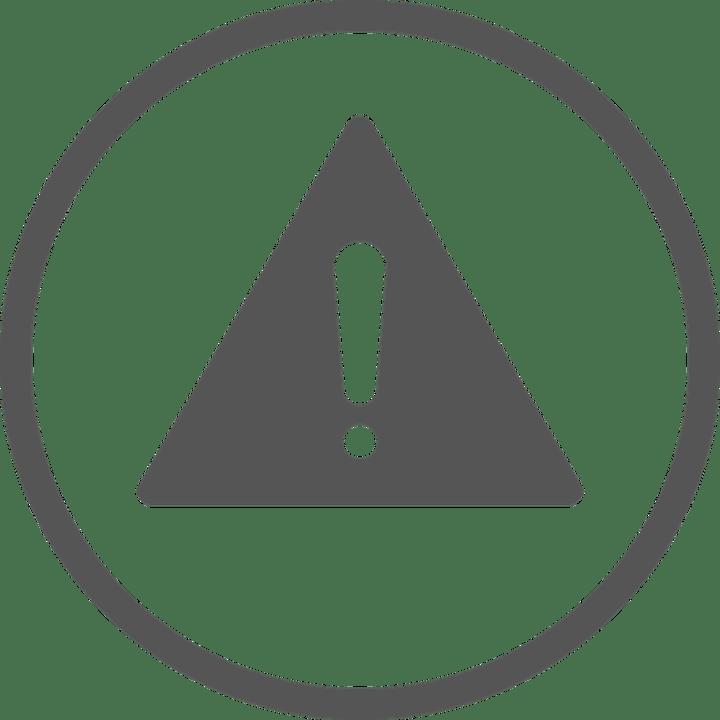 Litteä, Suunnittelu, Symboli, Kuvake, Www, Internet