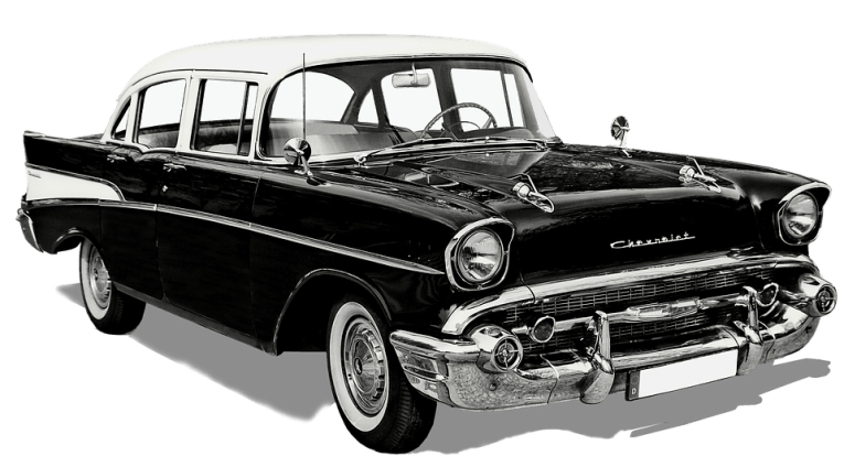 1955 chevrolet cars » Chevrolet Images      Pixabay      Download Free Pictures Oldtimer  Chevrolet  Vehicle  Auto