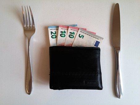 お金, 紙幣, 通貨, ユーロ, 現金及び現金同等物, 紙のお金, 金融