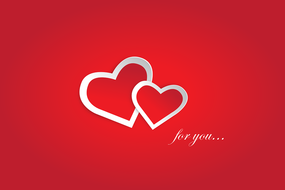 10 000 Free Heart And Love Images Hd Pixabay