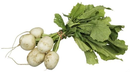 Produtos Hortícolas, Vitaminas, Dieta, Alimentos, Comer